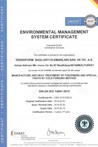 2018-ISO14001 2015 eng